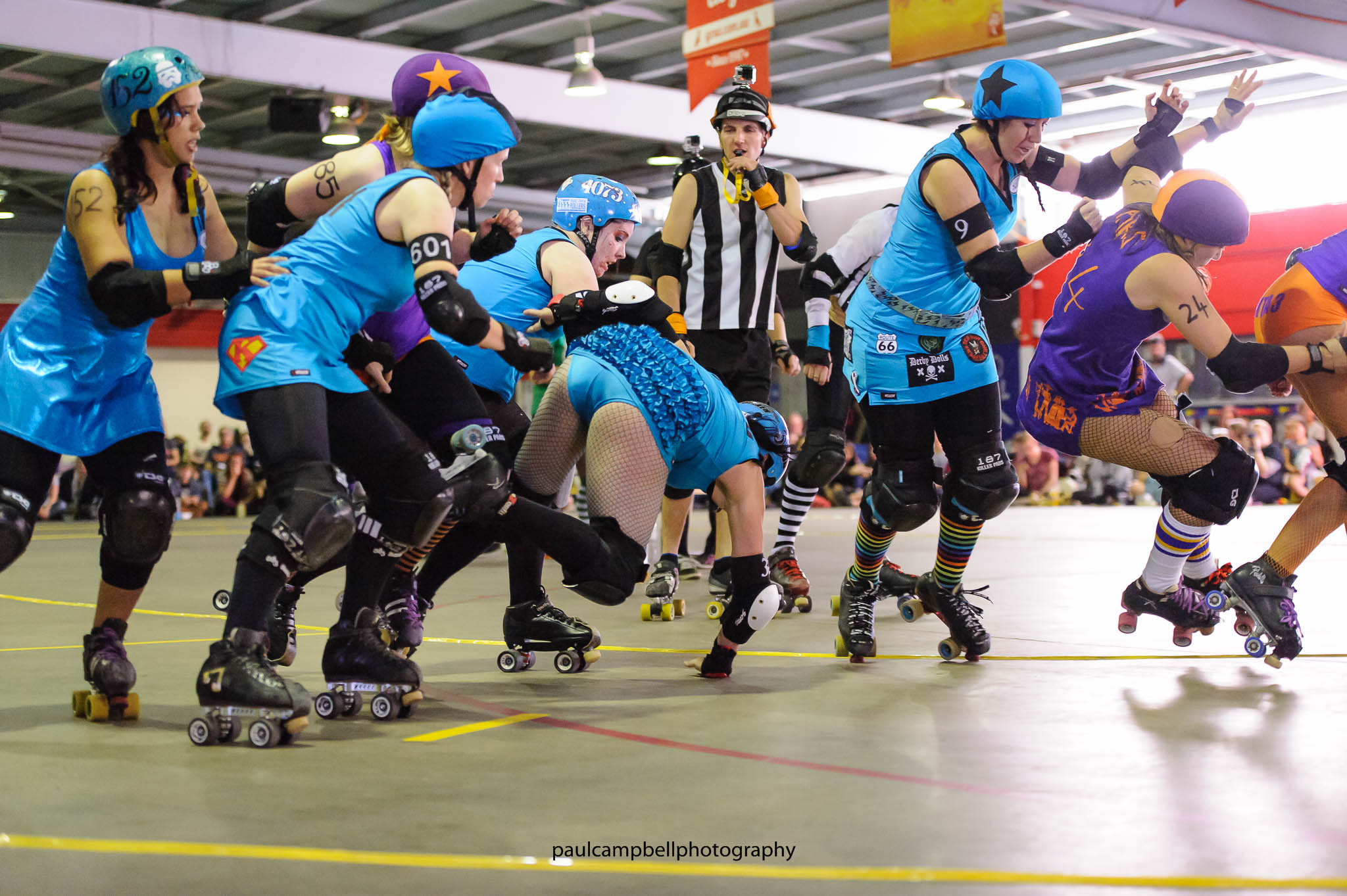 Roller skates adelaide - One Of Adelaide S Most Versatile Function Centres